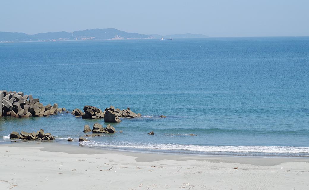 徳島の水遊びサイト みずとく |...